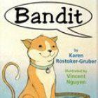 DO NOT DELETE Carousel: Bandit-125x125