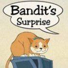 DO NOT DELETE Carousel: Bandits-Surprise-125x125