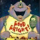 DO NOT DELETE Carousel: Food-Fright-125x125
