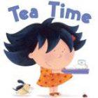 DO NOT DELETE Carousel: Tea-Time-125x125