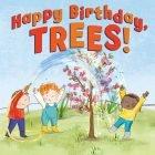 DO NOT DELETE: happy-birthday-trees-cover-600x600